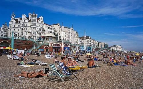 Brighton Pic