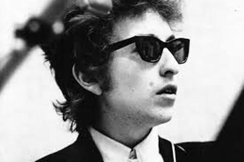 Facts about Bob Dylan