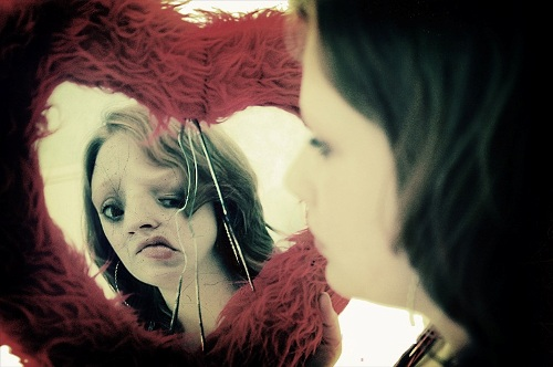 Facts about Body Dysmorphic Disorder
