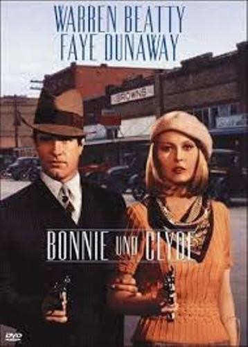 Facts about Bonnie and Clyde