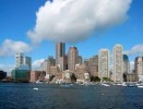 10 Facts about Boston