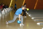 10 Facts about Bowling