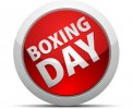 10 Facts about Boxing Day