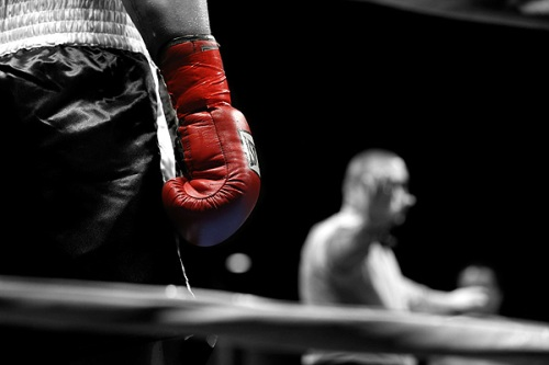 Facts about Boxing