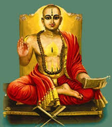 Facts about Brahmins