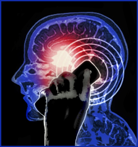 Facts about Brain Tumors