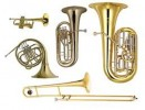 10 Facts about Brass Instruments