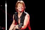 10 Facts about Bon Jovi