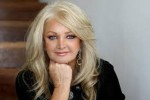 10 Facts about Bonnie Tyler