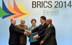 10 Facts about BRICS