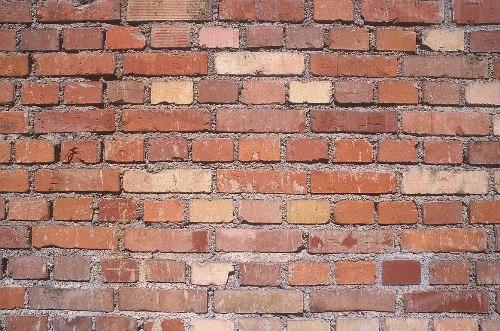 Bricks Facts
