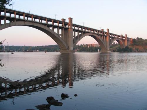 10 Facts About Bridges Fact File