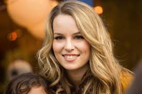 Bridgit Mendler Singer