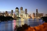 10 Facts about Brisbane