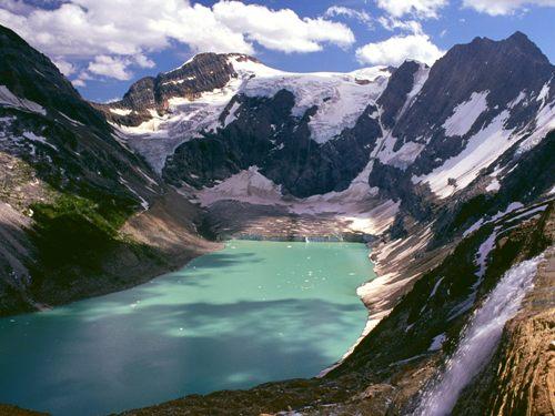 British Columbia Picture