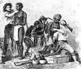10 Facts about British Slavery