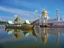 10 Facts about Brunei