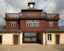 10 Facts about Buchenwald