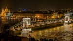 10 Facts about Budapest