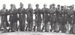 10 Facts about Buffalo Soldiers