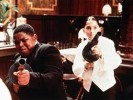 10 Facts about Bugsy Malone