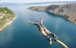 10 Facts about Bungee Jumping