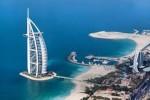 10 Facts about Burj al Arab