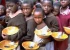10 Facts about Burundi