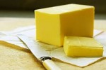 10 Facts about Butter