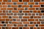 10 Facts about Bricks