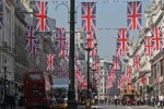 10 Facts about Britain