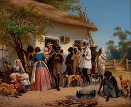 Facts about British Colonisation of Australia