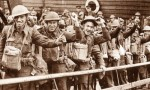 10 Facts about British Soldiers in WW2