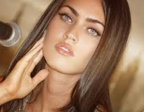 Facts about Brunettes