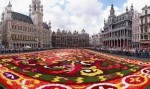 10 Facts about Brussels