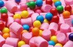 10 Facts about Bubble Gum