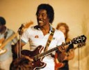 10 Facts about Buddy Guy