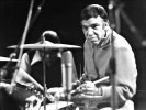 10 Facts about Buddy Rich