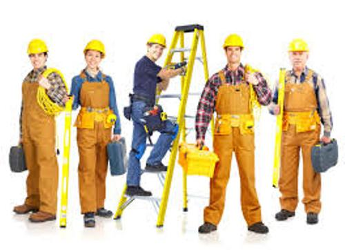 Facts about Builders