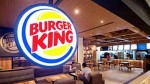 10 Facts about Burger King