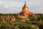 10 Facts about Burma
