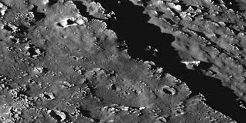 facts about Callisto