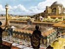 10 Facts about Byzantine Empire