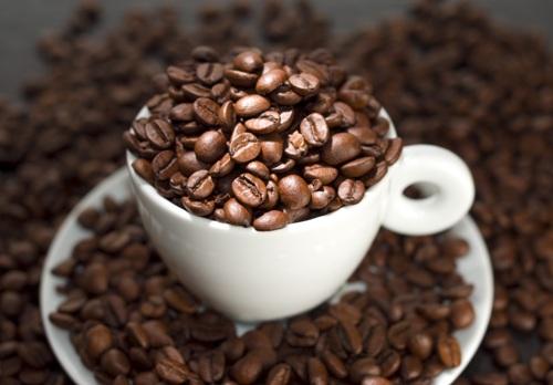 Caffeine Picture