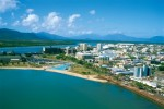 10 Facts about Cairns