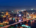 10 Facts about Cairo