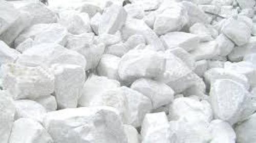 Calcium Carbonate Facts