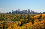 10 Facts about Calgary