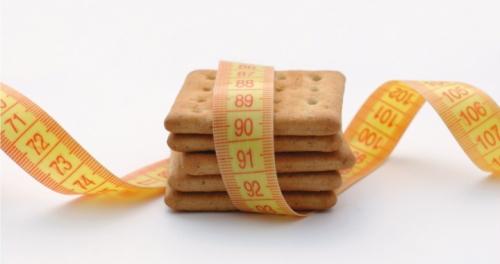 Calories Foods