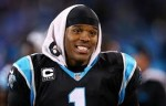 10 Facts about Cam Newton